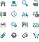 Symbol,Computer Icon,Icon Set,House,Telephone,Searching,Calendar,People,Clock,Gear,Web Page,Magnifying Glass,Shopping Cart,user,Mail,Set,Vector,Discussion,Interface Icons,Computer Printer,Envelope,Price,Chart,Label,Floppy Disk,Ilustration,Typescript,Single Object,Clip,Price Tag,Design Element,Site Map