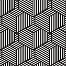 Abstract,Illusion,No People,Computer Graphics,Hexagon,Geometric Shape,Ornate,Healthcare And Medicine,Surgery,Illustration,Shape,Computer Graphic,Seamless Pattern,Photographic Effects,Backgrounds,Vector,Grid,Pattern
