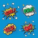 60024,Yeah,Cut Out,Noise,Awe,Creativity,Humor,Cool Attitude,Conflict,Retro Styled,Speech,Art And Craft,Sketch,Art,Sign,Book,Sound,OK,Cloud - Sky,Cartoon,Bubble,Positive Emotion,Illustration,Splashing,Icon Set,Crash,Computer Icon,Symbol,Energy,Yes - Single Word,Fashion,Bang,Crash,Balloon,Communication,Photographic Effects,Boom,Letter,Exploding,Part Of,Letter,Comic Book,Arts Culture and Entertainment,Vector,Prisoner Of War,Design,Pop,Label,Text,Shouting,Multi Colored