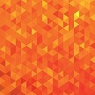Abstract,Elegance,No People,Computer Graphics,Geometric Shape,Illustration,Shape,Fashion,Computer Graphic,Backgrounds,Arts Culture and Entertainment,Vector,Triangle Shape,Design,Grid,Orange Color,Red,Pattern,Yellow