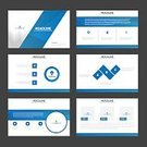 268399,Abstract,No People,Computer Graphics,Outlet,Geometric Shape,Design,Template,Illustration,Infographic,Business Finance and Industry,Presentation,Computer Graphic,Aubusson,Circle,Plan,Square,Backgrounds,Plan,Business,Vector,Design,Group Of Objects,Blue,Design Element