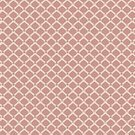 Abstract,Creativity,No People,Computer Graphics,Geometric Shape,Ornate,Illustration,Image,Computer Graphic,Seamless Pattern,Backgrounds,Curve,Vector,Beige,Pattern,Pink Color,Spotted
