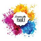Abstract,Celebration,Asia,India,Volume - Fluid Capacity,Love,Diwali,Ornate,Blob,Illustration,Cultures,Backdrop,Backgrounds,Event,Holi,Fun,Vector,Multi Colored,Greeting