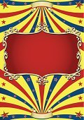 Circus,Carnival,Traveling Carnival,Circus Tent,Traditional Festival,Backgrounds,Frame,Fete,Entertainment Tent,Vector,Celebration,Party - Social Event,Celebration Event,Billboard,Yellow,Striped,Flag,Advertisement,Performing Arts Event,Red,Beautiful,Ribbon,Blue,Tarpaulin,Holidays And Celebrations,Star Shape,Colored Background,Shadow,Vector Backgrounds,Arts And Entertainment,Illustrations And Vector Art,Design Element