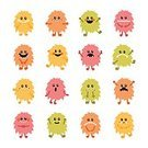 Child,Characters,Humor,Bizarre,Silhouette,Anthropomorphic Smiley Face,Human Mouth,Silhouette,Emoticon,Doodle,Alien,Animal,Cute,Match - Sport,Cheerful,Genetic Mutation,Collection,Toy,Illustration,Symbol,Human Body Part,Happiness,Avatar,Small,Friendly Match,Character,Halloween,Fun,Smiley Face,Vector,Human Face,Emotion,Multi Colored,Smiling,Facial Expression
