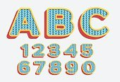111645,Abstract,Variation,Retro Styled,No People,Sign,Painted Image,Ornate,Alphabet,Illustration,Symbol,Knitting,Number,Typescript,Vector,Multi Colored,Pattern