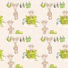 Child,Baby,Newborn,268616,Arrival,Childhood,New Life,Girls,Females,Boys,Baby Girls,Males,Pattern,Background,Love,Animal,Cute,Birthday Present,Scrapbook,Beauty,Greeting Card,Cheerful,Congratulating,Mother,Illustration,Son,Birthday,Baby Shower,Seamless,Happiness,Gift,Daughter,Young Animal,Backgrounds,Book Cover,Newborn,Gift Box,Giraffe,Vector,Design,Party - Social Event,Sock,Greeting,Pattern