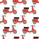 Child,61591,81352,Romance,Retro Styled,Competition,Speed,Boys,Italy,Computer Graphics,1960-1969,Sketch,Background,Driving,Cute,Wheel,Cartoon,Drive - Ball Sports,Motorcycle,Motor Scooter,Cycle,City,Illustration,Image,Symbol,Bicycle,Fashion,Riding,Transportation,Computer Graphic,Seamless Pattern,Street,Travel,Backgrounds,Land Vehicle,Machinery,Modern,Moped,Arts Culture and Entertainment,Italian Culture,Lifestyles,Vector,Single Object,Design,Red,Pattern,Textile