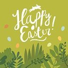 Celebration,Computer Graphics,Egg,Art And Craft,Background,Banner,Art,Calligraphy,Cute,Holiday - Event,Greeting Card,Ornate,Cartoon,Illustration,Nature,Greeting,Symbol,Poster,Banner - Sign,Rabbit - Animal,Inviting,Easter,Happiness,Cultures,Invitation,Computer Graphic,Decoration,Gift,Season,Backgrounds,Animal Egg,Typescript,Grass,Vector,Easter Egg,Springtime,Design,Label,Text,White Color,Green Color