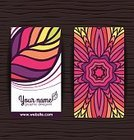 Identity,No People,Flower,Banner,Placard,Template,Collection,Illustration,Banner - Sign,Sale,Mandala,Decoration,Backgrounds,Curve,Vector,Pattern