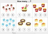 Child,81352,98212,worksheet,Direction,Absence,Discovery,Learning,Confusion,Sheet,Counting,Goat,Mathematical Symbol,Animal,Donut,Activity,Match - Sport,Kid Goat,Studying,Homework,Illustration,Puzzle,Outline,Teaching,School Building,Education,Number,Cupcake,Kids - Charity Organization,Alcohol,Preschool,Single Lane Road,Frozen Food,Dessert,Lost,Count,Cake,Ice Cream,Preserves,Milk,Fun,Vector,Single Object,Preschool Building,Drinking