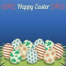 Abstract,Elegance,Celebration,Luxury,No People,Computer Graphics,Cute,Decorating,Illustration,Easter,Backdrop,Computer Graphic,Decoration,Season,Backgrounds,Modern,Vector,Pattern