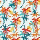 Abstract,Chaos,Color Image,Coconut Palm Tree,Tropical Climate,Sketch,Plant,Palm Tree,Cartoon,Tropical Tree,Summer,Falling,Palm Leaf,Illustration,Pineapple,Nature,Leaf,Food,Fruit,Seamless Pattern,Backgrounds,Tree,Fun,Vector,Tropical Fruit,Multi Colored,Pattern,Floral Pattern,Colors