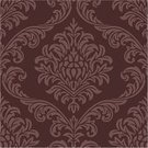 Pattern,Silk,Seamless,Floral Pattern,Backgrounds,Retro Revival,Old-fashioned,Baroque Style,Brown,Vector,Victorian Style,Ornate,1940-1980 Retro-Styled Imagery,Wallpaper Pattern,Textile,Wild West,Decoration,Antique,Medieval,Renaissance,Decor,Vector Ornaments,Vector Florals,Illustrations And Vector Art,Vector Backgrounds