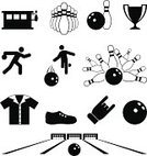 Ten Pin Bowling,Bowling,Symbol,Bowling Alley,Bowling Ball,Computer Icon,Bowling Pin,Bowling Shoe,Trophy,Throwing,Sport,Uniform,Leisure Games,Black And White,Fun,Stick Figure,Winning,Five Pin Bowling,Bowling Strike,Hobbies,Medalist,Jack,Duckpin Bowling,Set,Sports League,Achievement,Bowling League,Sports Uniform,Team Sport,Bowling Shirt,Success,White Background,Enjoyment,Simplicity