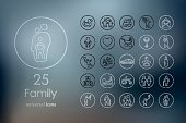 Child,Adult,consanguinity,Females,Men,Women,Defocused,Love,Sign,Wedding,Illustration,People,Symbol,One Parent,Family,Single Father,Glitter,Communion,Backdrop,Photographic Effects,Space,Parent,Decoration,Organized Group,Married,Daughter,Backgrounds,Father,Vector,Shiny,Multi Colored,Touching