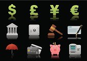 Bank,Banking,ATM,Symbol,Pig,Check - Financial Item,Computer Icon,Icon Set,Currency,Paying,Coin,Safe,Finance,Credit Card,Loan,Wealth,Piggy Bank,Business,Insurance,Currency Symbol,Vector,European Union Currency,Coin Bank,Gavel,Dollar,Savings,Yen Sign,Japanese Currency,Euro Symbol,Security,Investment,Cash Flow,Umbrella,Clip Art,British Currency,Dollar Sign,Interface Icons,Pound Symbol,Judgement,Protection,Computer Graphic,Auction,Reflection,Design Element,Making Money,Ilustration,Bid,Home Finances,Fountain Pen