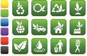 Symbol,Computer Icon,Green Color,Bud,Icon Set,Water,Environment,Plant,Car,Leaf,Factory,Nature,Environmental Conservation,Drop,Ripple,Recycling,Set,Recycling Symbol,House,Globe - Man Made Object,Square Shape,Collection,Blue,Holding,Cleanup,Simplicity,Interface Icons,Check Mark,Stick Figure,Black Color,Pollution,Design,Reforestation,Wastepaper Basket,Land Vehicle,Yellow,Picking Up,Garbage Can,Vector,Digitally Generated Image,Concepts And Ideas,Recycling Bin,Sphere,Nature,Illustrations And Vector Art,Red,Rippled,Ilustration,Arrow Symbol
