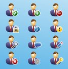 Symbol,Computer Icon,user,Icon Set,Profile View,Editor,Job - Religious Figure,People,Add,Key,Human Role,Searching,Delete Key,Application Software,Security Staff,Men,Manager,Business,Office Interior,Discovery,Human Resources,Occupation,Presenter,Alertness,Bubble,Discussion,confirm,Data,Lock,Talking,Businessman,Guidance,Talk,Business Person,OK,One Person,Setting,Cancel,Removing,Writing,Father,Pen,preferences,Male,Vector Icons,Receptionist,Business People,Ilustration,Web 2 0,Vector,Business,Illustrations And Vector Art,People