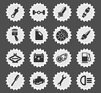 268399,disk brake,Service,Silhouette,Auto Mechanic,Electric Lamp,Driving,Gasoline,Work Tool,Car,Engine,Service,Wheel,Screwdriver,Refueling,Electric Motor,Oil Pump,Illustration,Icon Set,Computer Icon,Symbol,Transportation,Internet,Aubusson,Auto Repair Shop,Speedometer,Clip Art,Workshop,Car Jack,Cardboard,Piston,Repairing,Vector,Fuel Storage Tank,Label,Design Element