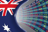 Australian Securities Exchange,ausie,Listed,61466,Aud,Horizontal,Futuristic,Wealth,Growth,Making Money,Choice,Australia,Sydney,Market,Bear,Australian Currency,Shareholder,Chart,Finance,Trading,Savings,Stock Market and Exchange,Banking,Illustration,Retail Display,Price,Dollar Sign,Business Finance and Industry,Digital Viewfinder,Funky,Reserve,Cross Section,Price Tag,Corporate Business,Coin,Currency,Number,Currency Exchange,Financial Figures,Digital Display,Exchange Rate,Financial Occupation,Currency Symbol,Finance and Economy,Business,Stock Certificate,Reserve Athlete,Quarter,Midsection,Panel,Digitally Generated Image,Investment,Blue