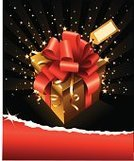 Christmas,Shopping,Business,Gift,Box - Container,Anniversary,Vector,Holiday,Party - Social Event,Symbol,Backgrounds,Greeting,Gold Colored,Season,Single Object,Love,Package,Surprise,New,Red,Giving,Ribbon,Bow,Celebration,Cheerful,years,Paper,Happiness,Decoration,Small,Valentine's Day - Holiday,Joy,Colors,Decor,Beautiful,Shiny,Holidays And Celebrations,Isolated Objects,Illustrations And Vector Art,Ilustration,Ornate,Isolated