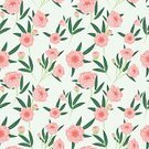 268399,No People,Elegance,Flower,Femininity,Plant,Spring - Texas,Old-fashioned,Ornate,Petal,Rose Quartz,Summer,Illustration,Nature,Leaf,Flower Head,Single Flower,Peony,Invitation,Backdrop,Aubusson,Seamless Pattern,Romance,Pink Color,Part Of,Branch,Backgrounds,Retro Styled,Blossom,Formal Garden,Abstract,Decor,Vector,Color Image,Green Color,Pattern,Floral Pattern,Design Element