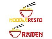261894,Cut Out,Silhouette,Asia,China - East Asia,Japan,Gourmet,Pasta,Noodles,Sign,Meal,Japanese Culture,Food and Drink Establishment,Chopsticks,Illustration,Chinese Culture,Restaurant,Symbol,Cooking,Ramen Noodles,Food,Outline,Commercial Kitchen,Japanese Food,Domestic Room,East Asian Culture,Kitchen,Bowl,Menu,Chef,Vector,Dinner,Lunch,Domestic Kitchen,Eating,Red