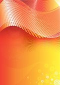 Backgrounds,Technology,Red,Halftone Pattern,Abstract,Spotted,Sine Wave,Cyberspace,Energy,Red Background,Computer Graphic,Design,Internet,Infinity,Flowing,Digitally Generated Image,Curve,Futuristic,Design Element,Wave Pattern,Vector,template,No People,Modern,Composition,Image,Glowing,Shape,Art,Copy Space,Technology Abstract,Vector Backgrounds,Technology Backgrounds,Creativity,Technology,Ilustration,Illustrations And Vector Art