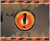 Exclamation Point,Warehouse,Pollution,Industry,Dirty,Warning Sign,Radiation,Igniting,Security,Sign,Danger