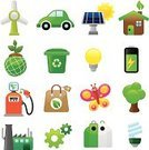 Car,Computer Icon,Factory,Industry,Icon Set,Symbol,Gas Station,Green Color,Environment,Solar Panel,Fuel Pump,Sun,Tree,House,Recycling Bin,Gear,Oil,Fossil Fuel,Battery,Recycling Symbol,Transportation,Butterfly - Insect,Gasoline,Environmental Conservation,Softness,Fuel and Power Generation,Vector,Seedling,Label,Leaf,Alertness,Ilustration,Plant,Wind Turbine,Earth,Light Bulb,Shopping Bag,Smooth,Fluorescent Light Bulb,Concepts And Ideas,Illustrations And Vector Art,Nature Friendly,web icon,Healthy Lifestyle,Nature Symbols/Metaphors,Vector Icons,Sphere,Nature