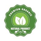 No People,Sign,Illustration,Nature,Leaf,Symbol,Organic,Seal - Stamp,Environment,Healthy Eating,Social Issues,Environmental Conservation,Merchandise,Vector,Design,Digitally Generated Image,Label