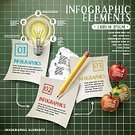 98212,60500,Ideas,Wisdom,Learning,Art And Craft,Art,Template,Blackboard,Report,Pencil,Studying,Illustration,Student,Writing,Infographic,Produced,Data,Teaching,School Building,Light Bulb,Plan,Education,Writing,Report,Plan,Vector,Design,Apple - Fruit