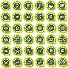Technology,Symbol,Action,Computer Icon,Icon Set,Religious Icon,Sign,Circle,Green Color,Single Line,Business,Finance,Box - Container,Curve,Office Interior,Paper,Crossing,Design,Road Sign,Arrow Symbol,Crop,Snake,Stroke,Dart,Spotted,Sea,Ilustration,Vector,Direction,Cross Shape,Currency,Allowed,Outline,Letter,Wave Pattern,British Currency,Page,Container,Star Shape,White,Part Of,Japanese Yen,Japanese Currency,Yen Sign,Business Concepts,Dollar Sign,Business,Illustrations And Vector Art,Objects/Equipment