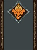 India,Ganesha,Ganesh,Indian Ethnicity,Hinduism,Indian Culture,Lords,God,Vector,Ethnicity,Religion,Spirituality,Indian Subcontinent Ethnicity,Decoration,Decor,Drawing - Art Product,Creativity,Ilustration,dharma,Concepts And Ideas,Illustrations And Vector Art,Holidays And Celebrations,hand drawn,Religion,Sketch,Abstract,Ornate