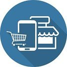 Shopping Icon,60500,Cut Out,Intelligence,Ideas,Portability,Cooperation,Concepts,Concepts & Topics,E-commerce,Mobile Phone,Application Form,Sign,Holiday - Event,Supermarket,Computer Software,Facade,Telephone,Cart,Portable Information Device,Illustration,Shadow,Smart Phone,Touch Screen,Computer Icon,Symbol,Tent,Retail Display,Fashion,Business Finance and Industry,Store,Mobile App,Internet,Flat,Technology,Sale,Communication,Shopping,Shopping Basket,Wireless Technology,Shopping Cart,Selling,Business,Vector,Tent,Design,Shopping Bag,Touching