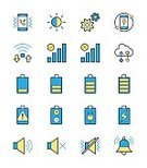 Sync,no signal,60017,Noise,Portability,Togetherness,Connection,Recovery,Choice,Change,Silence,Power Supply,Mobile Phone,Full,Sign,Sound,Wind,Cloud - Sky,Telephone,Full,Electricity,Illustration,Icon Set,Computer Icon,Symbol,Data,Bright,Battery,Internet,Shaking,Technology,Fuel and Power Generation,Light - Natural Phenomenon,Computer Monitor,Bell,Wireless Technology,Alarm,Power in Nature,Alarm Clock,Pulsating,Vector,Bright,Setting,Touching,Wave Pattern,Radio Wave
