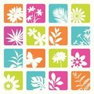 Orange,Growth,Nature,Plant,Green Color,Pattern,Butterfly - Insect,Flower,Plant Stem,Branch,Leaf,Daisy,Springtime,Fern,Silhouette,Beauty,Computer Icon,Illustration,Beauty In Nature,Palm Leaf,No People,Vector,Single Flower,Magenta,Turquoise,nature abstract,Design Element,Icon Set,foliaga,Illustrations And Vector Art,Nature Symbols/Metaphors,103,263,100,971,983,000,000,000,000,000,000,000,000,000,000,000,000,000,000,000,000,000,000,000,000,000,000,000,000,000,000,000,000,000,000,000,000,000,000,000,000,000,000