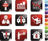 Symbol,Stock Exchange,Computer Icon,Icon Set,Poverty,Retirement,Bankruptcy,Investment,Car,Banking,Stock Market,Sale,Sadness,Real Estate,Banging Your Head Against a Wall,Finance,Line Graph,Unemployment,Computer Graphic,401k,Graph,Job Search,Great Depression,Hammer,Debt,Frustration,Savings,Credit Card,Arrow Symbol,Vector,Design,Moving Down,Confusion,Recession,Being Fired,Foreclosure,Motivation,Interest Rate,Economic Depression,Financial Analysis,Cutting,Scissors,Global Finance,Downsizing,Digitally Generated Image,Home Finances,Economic Depression,breaking the bank,Ilustration,Inflation,Bar Graph