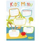 Menu,Greeting Card,Restaurant,Young Animal,Flyer,Meal,Tree,Palm Tree,Illustration,template,Island,Breakfast,Drink,Tomato,Dinner,Text,Computer Graphic,Cooking,Chef,Duvet,Child,Vector,Cute,Plan,Vegetable,Frame,Sea,Food,Cartoon,Text Messaging,Placard,Cafe,Lunch,Healthy Eating,Backgrounds,Brochure,Ideas