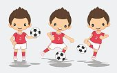 Sports Team,Teamwork,Sport,Team,Exercising,Success,Cartoon,Sports Training,Vector,Running,Taking A Shot - Sport,Passing - Sport,Child,Tracing,Play,Set,Action,Young Adult,Soccer,Red,Men,Posing,Front View,Caucasian Ethnicity,Occupation,Males,White,Shooting,Smiling,Victory,Goalie,Illustration,Flat,Winning,Championship,Isolated,Ball,Soccer Ball,Playing,Boys,Happiness,Looking At Camera,People,Backgrounds,Cute,Professional Sport,Style,Kicking,Asia,Europe,Characters,Cheerful