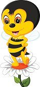 Animated Cartoon,Cartoon,Yellow,Smiling,Vector,Honey,Flying,Fly,Single Flower,Smiley Face,Illustration,Backgrounds,Nature,Animal,Kid Goat,Beauty,Fun,Single Object,Insect,Bee,Wildlife,Scale,Cute,Pollination,Happiness,White,Characters,Isolated,Remote,Candid,Summer,Human Face,Cheerful,Animals In The Wild,Mascot,Sky,Sketch,Humor,Stinging,Animal Wing,Pollen