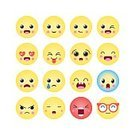 60929,Cut Out,Characters,Creativity,Humor,Anthropomorphic Smiley Face,Human Mouth,Human Tongue,Emoticon,Love,Sign,Cute,Computer Software,Sulking,Cartoon,Cheerful,Kawaii,Orthographic Symbol,Displeased,Illustration,People,Icon Set,Computer Icon,Symbol,Depression - Sadness,Human Body Part,Mobile App,Internet,Happiness,Flat,Circle,Heart Shape,Sadness,Nerd,Web Page,Furious,Fun,Smiley Face,Vector,Discussion,Design,Human Face,Emotion,Anger,Facial Mask - Beauty Product,Smiling,White Color,Facial Expression,Crying,Yellow