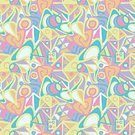 Invitation,Modern,Painted Image,Backdrop,Geometric Shape,Fashion,Decoration,Textured Effect,Wrapping Paper,Pink Color,White,Bright,Beauty In Nature,Composition,Pattern,Color Image,Child,Paper,Decor,Greeting Card,Printout,Computer Graphic,Fun,Seamless,Design Element,Illustration,Backgrounds,Abstract,Shape,Textile,Pastel Colored,Retro Styled,Multi Colored,Girls,Geometry,Spiral,Old-fashioned,Book Cover,Vector,Repetition,Light - Natural Phenomenon,Tile