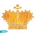 Crown,Gold Colored,Vector,Watercolor Painting,Colors,Costume,Personal Accessory,Award,Color Image,Isolated,Obsolete,Old-fashioned,King - Royal Person,Royalty,Religious Symbol,Decoration,No People,Clothing,Headdress,French Culture,Flower,Sign,Majestic,Illustration,Retro Styled,Hat,Symbol,Emperor,Shiny,Close-up,Queen - Royal Person,Coronation,hand drawn,Painted Image,Paintings,Pattern,White Background,Lily,Coat Of Arms,Isolated On White,Cap,Fleur De Lys,Clip Art,Simplicity,Insignia,Religious Icon,Success