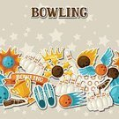 Target,Sport,Nightclub,Business,Vector,Ball,Bowling Strike,Score Card,Scoreboard,Scoring,Fun,Success,Illustration,Seamless,Paper,Wallpaper,Pattern,Shield,Crown,Shoe,Cup,Ribbon,Animal Wing,Bowling,Wrapping Paper,Bowl,Hobbies,Sports Target,Sports League,Event,Playing,Match,Competitive Sport,Bowling Pin,Recreational Pursuit,Leisure Activity,Symbol,Competition,Label,Textured Effect,Decoration,Backgrounds,Fire - Natural Phenomenon,Star Shape,Single Object,Striped,Award,Laurel Wreath,Winning