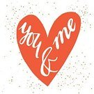 Calligraphy,Greeting Card,Celebration,Concepts,Day