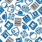Business,Internet,Paying,Currency,Vector,Seamless,Sale,Shopping Cart,Black Color,Illustration,Backdrop,Tile,Market,Computer Graphic,Truck,Buying,Delivering,Credit Card,Store,Symbol,Wealth,Service,Price,E-Mail,Backgrounds,Shopping,Retail,Basket,Marketing,Pattern,White,Wallet,Global,Calculator,Package,Buy,Design,Bag,Blue