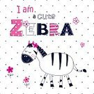 Humor,Backgrounds,Alphabet,Fun,Zebra,Female Animal,Wildlife,Animal,Single Word,Illustration,Floral Pattern,Mammal,Spring,Childhood,Blue,Seam,Doodle,White,Summer,Polka Dot,Striped,Pattern,Scrapbook,Patchwork,Animated Cartoon,Baby Shower,Greeting Card,Text,Cute,Flower,Nature,Smiling,Young Animal,Pink Color,Sewing,Stitch,Abstract