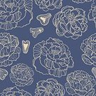 Ornate,Pattern,Rose - Flower,Peony,Modern,Rosé,Art Product,Art,Aromatherapy,Backgrounds,Multi Colored,Painted Image,Vegetable Garden,Textile,Floral Pattern,Decoration,Formal Garden,Illustration,Wedding,Petal,Newspaper,Printout,Repetition,Botany,Nature,Beauty,Vector,Summer,Seamless,Wrapping,Leaf,Design Element,Plant,Beautiful,Computer Graphic,Flower Head,Blooming Time Lapse,Flower,Flowerbed,Single Flower,Romance,Cute,Part Of,Fashion,Blossom,Bouquet,Document,Beauty In Nature,Paper,Scented,Print,Abstract,Wrapping Paper,Colors,Springtime,Textured Effect,Old-fashioned,Retro Styled